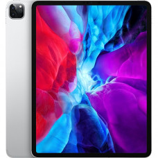 "Apple iPad Pro (2020) 11"" Wi-Fi + Cellular 256 ГБ, серебристый"