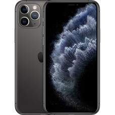 Apple iPhone 11 Pro Max 512GB Серый космос