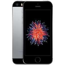 Apple iPhone SE 32GB Серый Космос
