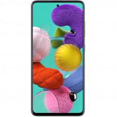 Samsung Galaxy A51 64GB Голубой