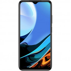 Смартфон Xiaomi Redmi 9T 4/128Gb Серый