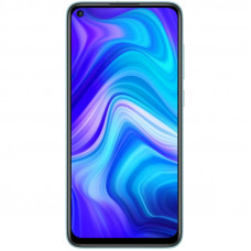 Смартфон Xiaomi Redmi Note 9 64Gb Белый